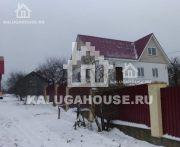 Продажа дома, Желыбино д