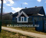 записи: Гороскоп дом в деревне калугахаус Ким Чена, Тайны