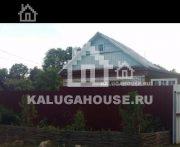 сложной дом в деревне калугахаус требуется квалифицированный специалист