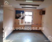 Аренда офиса в калуге дешево офисные помещения под ключ Сетуньский 1-й проезд