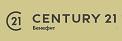 Агентство недвижимости «Century21 Бенефит»
