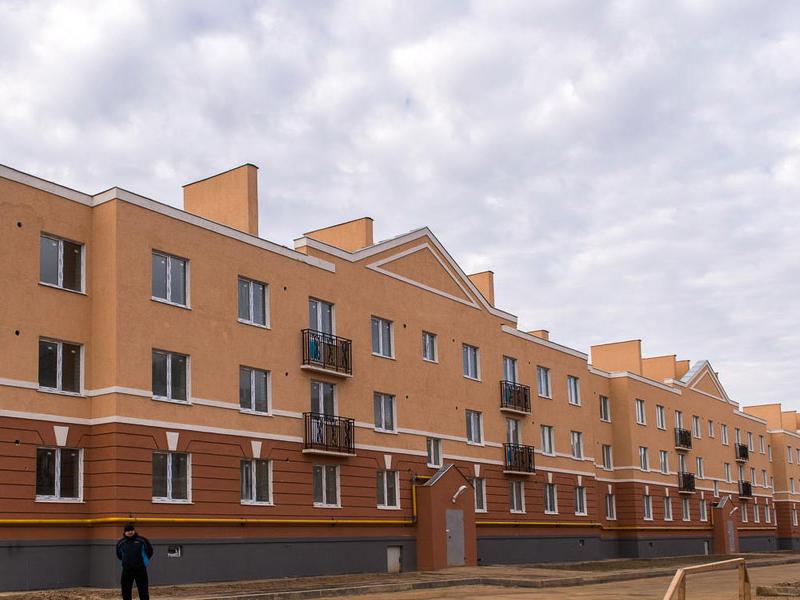 Тепличный комплекс в тарасовском районе свежие новости