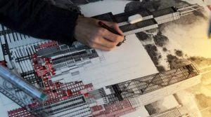 Архитектурное творчество в России нуждается в государственной поддержке