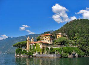лучших квартир в городе Чампино, Италия - Bookingcom
