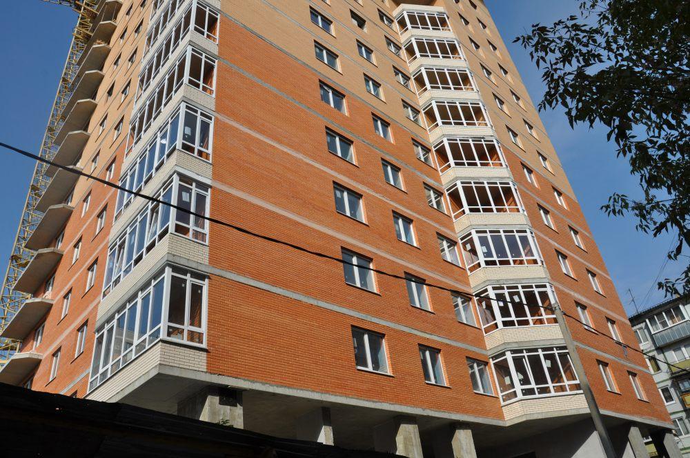 Купить квартиру за рубеж 4 сезон рост недвижимости в оаэ